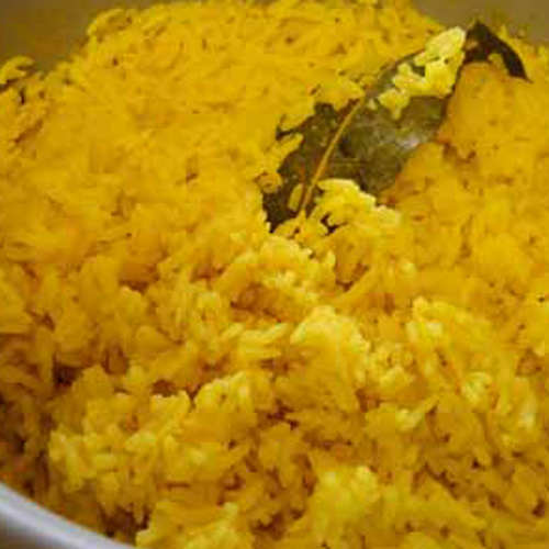Basmati Rice India,Indian Basmati Rice